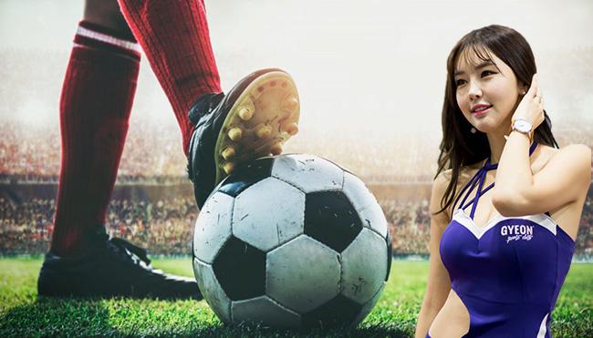 Raup Keuntunga Terbesar Judi Sportsbook