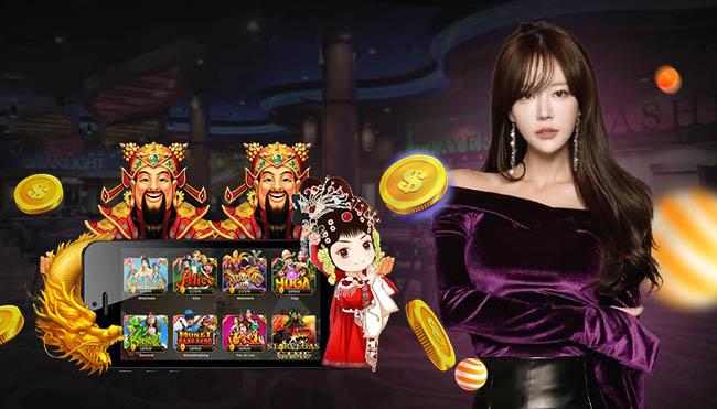 Membuktikan Kiat untuk Bermain Slot Online