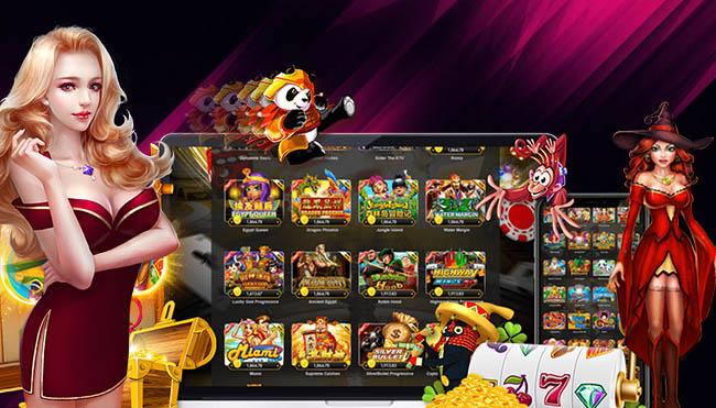 Mewujudkan Kemenangan Permainan Slot Online
