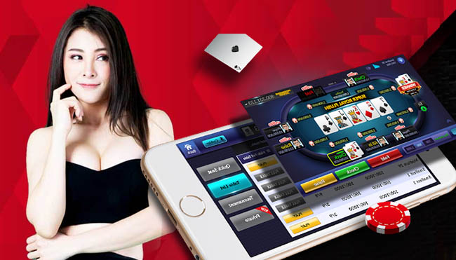 Perketat Manajemen Bankroll di Judi Poker Online